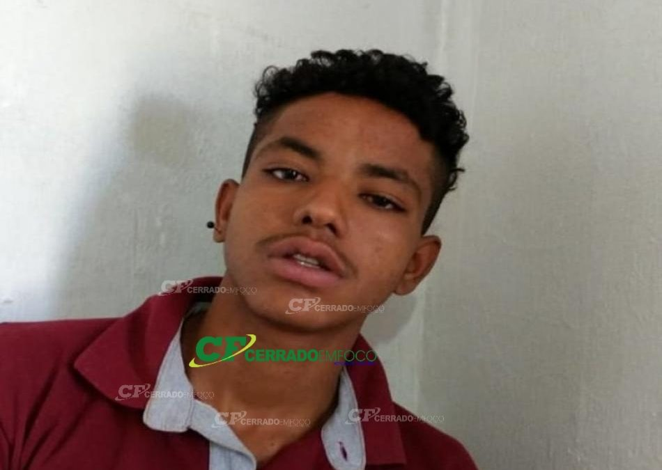 Região de Irecê: Homem ameaça irmão e morre em confronto com a Polícia Militar