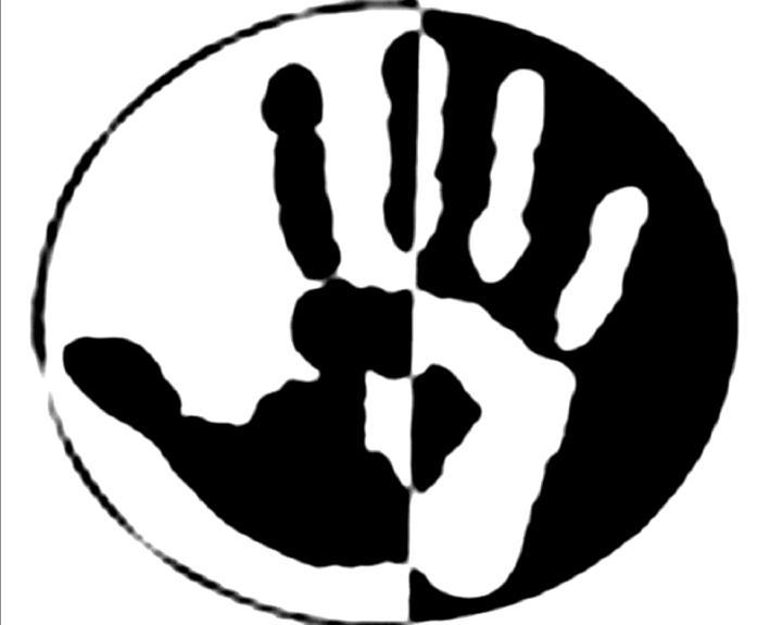 LEM: Psicóloga fala sobre o Dia da Consciência Negra e orienta quanto às marcas da violência, trauma e depressão.
