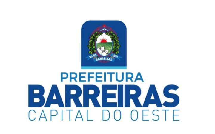 Barreiras-BA: Secretaria de Saúde comunica o 125º óbito em decorrência da Covid-19