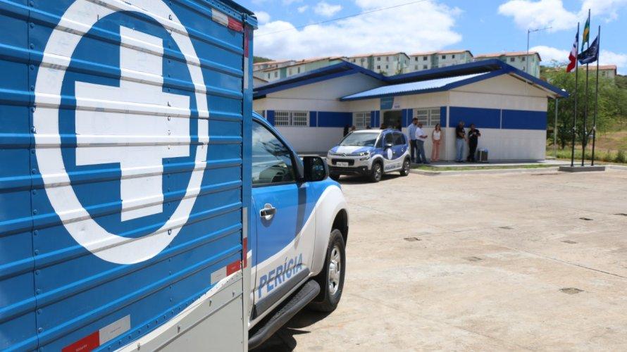 São Desidério (BA): Homem vem a óbito após acidente de trabalho próximo ao município.