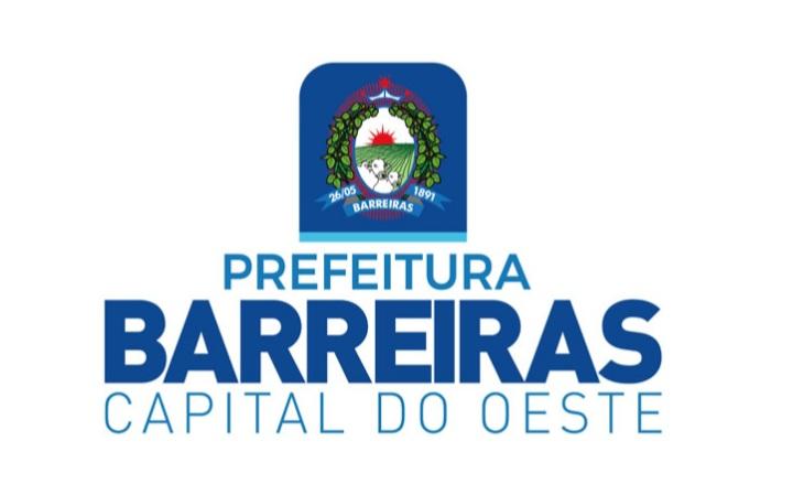 Barreiras-BA: Secretaria de Saúde comunica o 207º, 208º, 209º, 210°, 211° e o 212º óbitos em decorrência da Covid-19.