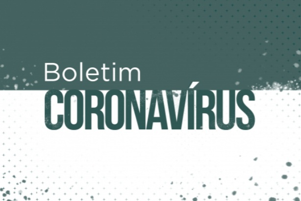 Bahia registra 4.140 novos casos de Covid-19 e mais 121 óbitos pela doença.