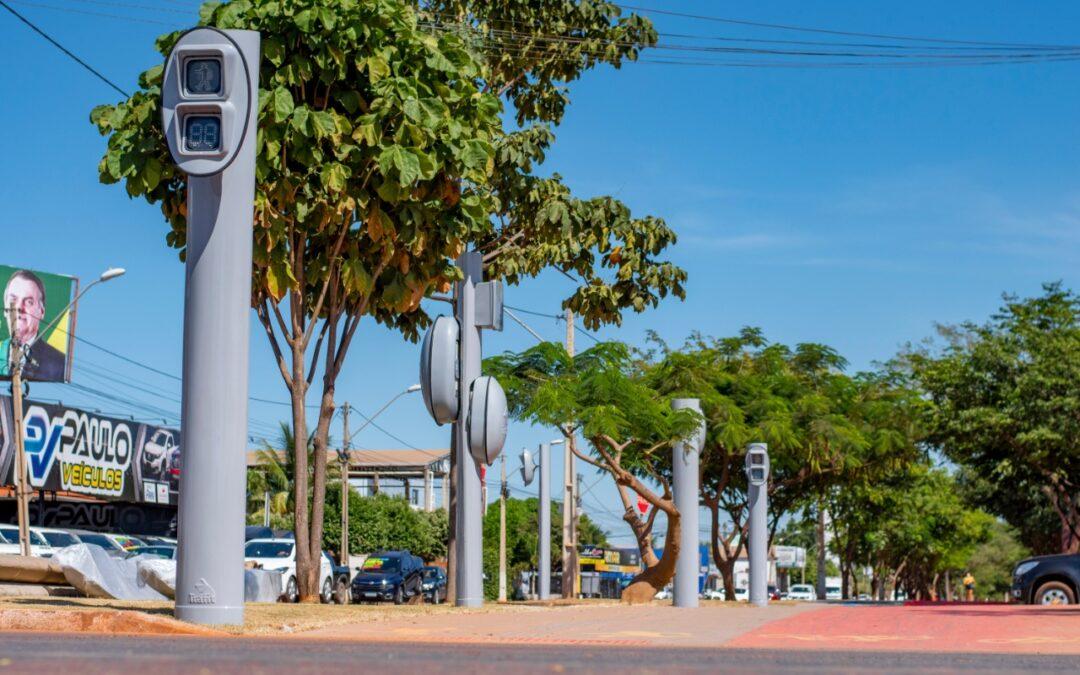LEM: Prefeitura Municipal já investiu R$ 20 milhões em infraestrutura com recursos próprios.